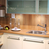 Business Networking Ayrshire - Kitchens